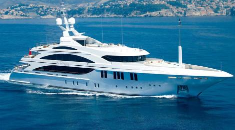 andrea-yacht 470x261